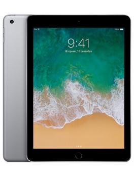 iPad (Wi-Fi)