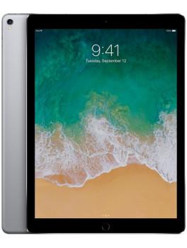 iPad Pro 12.9 (Wi-Fi)