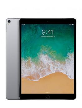 iPad Pro 10.5 (Wi-Fi+LTE)