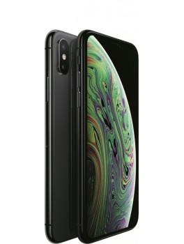 iPhone Xs — Серый космос
