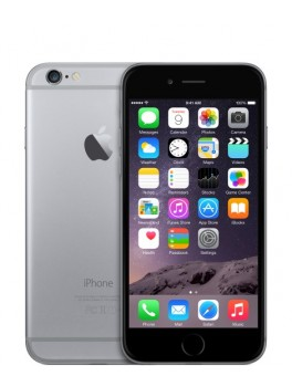 iPhone 6 — Space Grey Trade-In