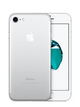 iPhone 7 — Серебристый