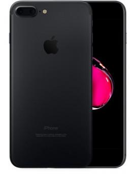 iPhone 7 Plus — Черный